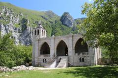 8-Eremo-di-San-Leonardo-sui-Monti-sibillini